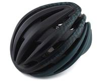 Image 1 for Giro Cinder Road Helmet w/ MIPS (Matte True Spruce Diffuser) (L)
