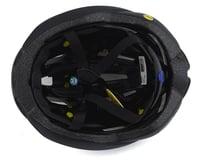 Image 3 for Giro Ember Road Helmet w/ MIPS (Matte Black Floral) (S)