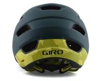 Image 2 for Giro Chronicle Mountain Helmet w/ MIPS (Matte True Spruce) (M)