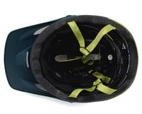 Image 3 for Giro Chronicle Mountain Helmet w/ MIPS (Matte True Spruce) (M)
