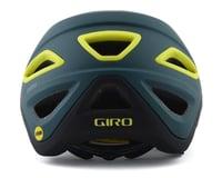 Image 2 for Giro Montaro MIPS Helmet (Matte True Spruce/Black) (S)