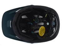 Image 3 for Giro Montaro MIPS Helmet (Matte True Spruce/Black) (S)
