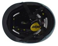 Image 3 for Giro Quarter MIPS Helmet (Matte True Spruce) (M)