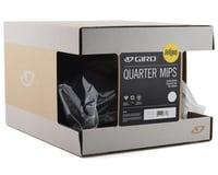 Image 4 for Giro Quarter MIPS Helmet (Matte True Spruce) (M)