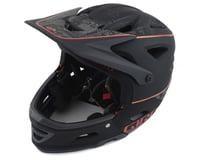 Image 1 for Giro Switchblade MIPS Helmet (Black Hypnotic) (S)