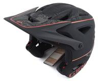 Image 4 for Giro Switchblade MIPS Helmet (Black Hypnotic) (S)