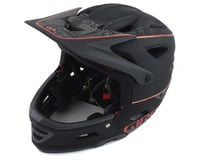 Giro Switchblade MIPS Helmet (Black Hypnotic) | relatedproducts