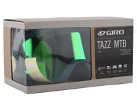 Image 4 for Giro Tazz Mountain Goggles (True Spruce/Citron) (Loden Lens)