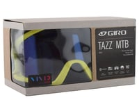 Image 4 for Giro Tazz Mountain Goggles (Citron Fanatic) (Vivid Trail Lens)