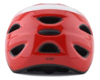 Image 2 for Giro Kids's Scamp Bike Helmet (Bright Red) (XS)