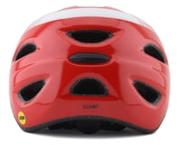 Image 2 for Giro Kid's Scamp MIPS Helmet (Bright Red) (S)