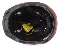 Image 3 for Giro Kid's Scamp MIPS Helmet (Bright Red) (S)