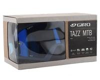 Image 4 for Giro Tazz Mountain Goggles (Midnight/Iceberg) (Cobalt Lens)