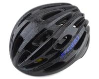 Giro Isode MIPS Helmet (Black Floral) | relatedproducts