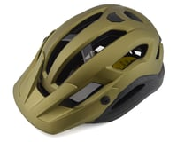 Image 1 for Giro Manifest Spherical MIPS (Matte Olive) (S)