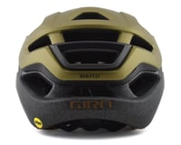 Image 2 for Giro Manifest Spherical MIPS (Matte Olive) (S)