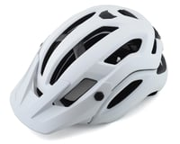 Giro Manifest Spherical MIPS (Matte White)