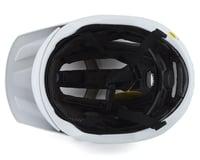 Image 3 for Giro Manifest Spherical MIPS (Matte White) (M)