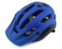 Giro Manifest Spherical MIPS Helmet (Matte Blue/Midnight)