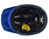 Image 3 for Giro Manifest Spherical MIPS (Matte Blue/Midnight) (S)