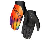 Giro Trixter Gloves (Blur)
