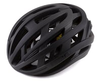 Giro Helios Spherical Helmet (Matte Black Fade)