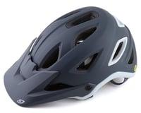 Giro Montaro MIPS Helmet (Portaro Grey)