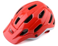 Giro Source MIPS Helmet (Matte Trim Red)