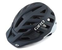 Giro Radix Mountain Helmet w/ MIPS (Matte Portaro Grey)