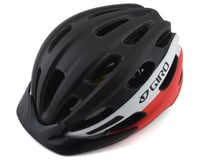 Giro Register MIPS Helmet (Black/Red)