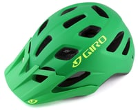 Giro Tremor Youth Helmet (Matte Ano Green)