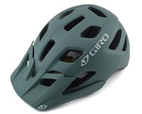Giro Women's Verce Helmet w/ MIPS (Matte Grey/Green)