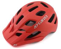 Giro Fixture MIPS Helmet (Matte Red)