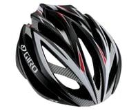 Giro Ionos Road Helmet (Titanium)