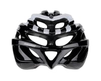 "Image 3 for Giro Prolight Road Helmet - Exclusive Colors (Black/White) (Large 23.25-24.75"")"