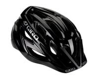 """Image 1 for Giro Rift Sport Helmet - Nashbar Exclusive (Gloss Black) (Univ Adult 21.25-24"""")"""