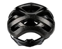 """Image 3 for Giro Rift Sport Helmet - Nashbar Exclusive (Gloss Black) (Univ Adult 21.25-24"""")"""