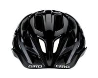 """Image 4 for Giro Rift Sport Helmet - Nashbar Exclusive (Gloss Black) (Univ Adult 21.25-24"""")"""