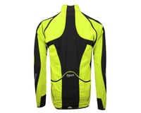 Image 4 for Gore Wear Phantom 2.0 SO Jacket (Blue) (Xxlarge)