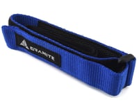 Granite-Design Rockband (Blue)
