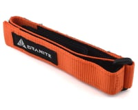 Granite-Design Rockband (Orange)