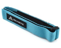Granite-Design Rockband (Turquoise)