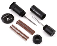Granite-Design Stash Tire Plug Tool (Black)