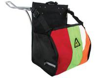 Green Guru Bag Greenguru Pannier Freerider (Color Varies) (31L)