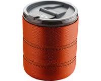 Gsi Outdoors Infinity Backpacker Mug (Orange)