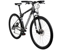 Image 1 for GT Backwoods Sport Mountain Bike - Performance Exclusive (Black)