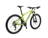 "Image 3 for GT Zaskar Comp 27.5"" Mountain Bike - 2016 (Blue) (Xsmall)"