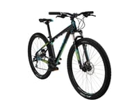 Image 1 for GT Avalanche Disc Mountain Bike - 2016 (Black) (Xsmall)