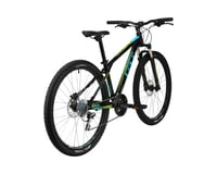 Image 2 for GT Avalanche Disc Mountain Bike - 2016 (Black) (Xsmall)