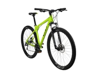 Image 1 for GT Backwoods Sport Mountain Bike - Performance Exclusive (Silver)